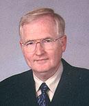 Joe Moell