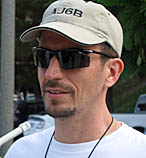 Sean Reigle AJ6B