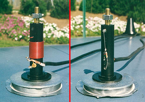 Diy Cb Antennas as well Diy Cb Antennas in addition YwjF4UAjUP8 as well 9lPDaIt8 YU in addition 2305834 My Foolish Love  plete Chapter 3 Ms Jamaica. on the peg leg cb radio base station antenna